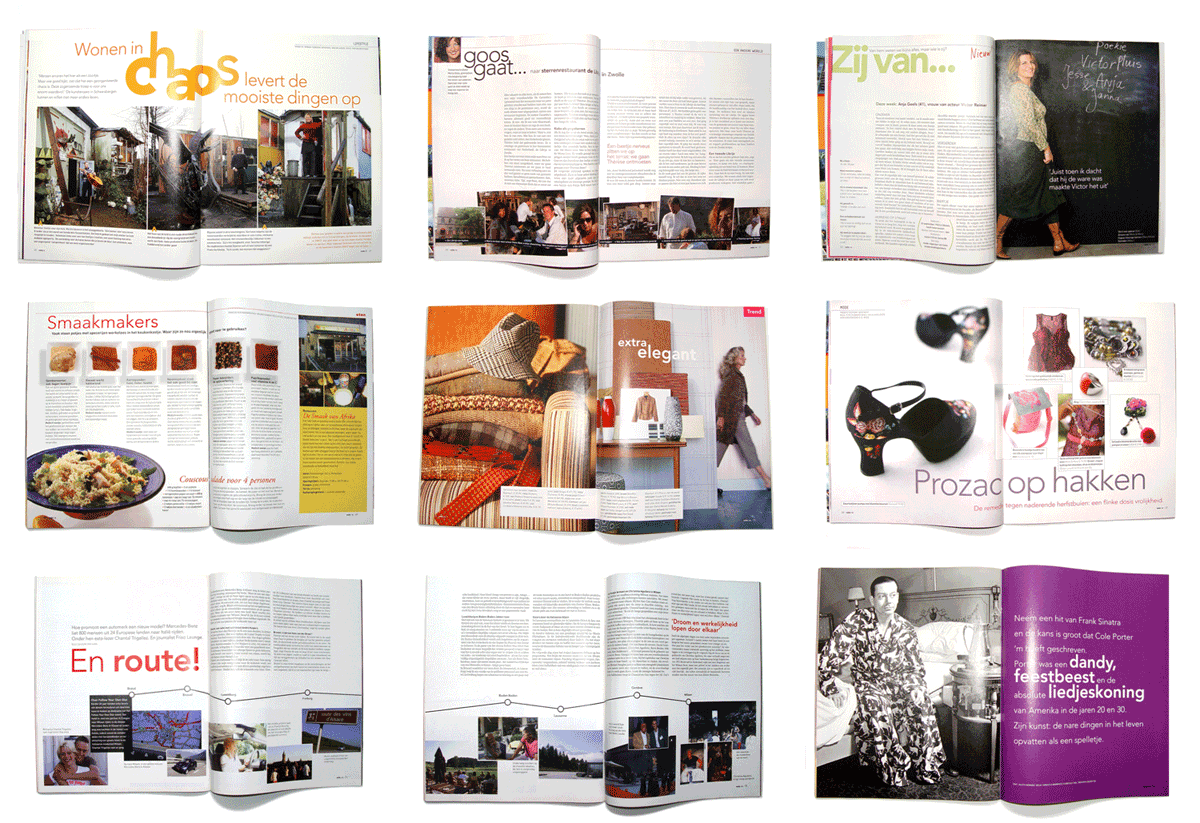 p_magazines