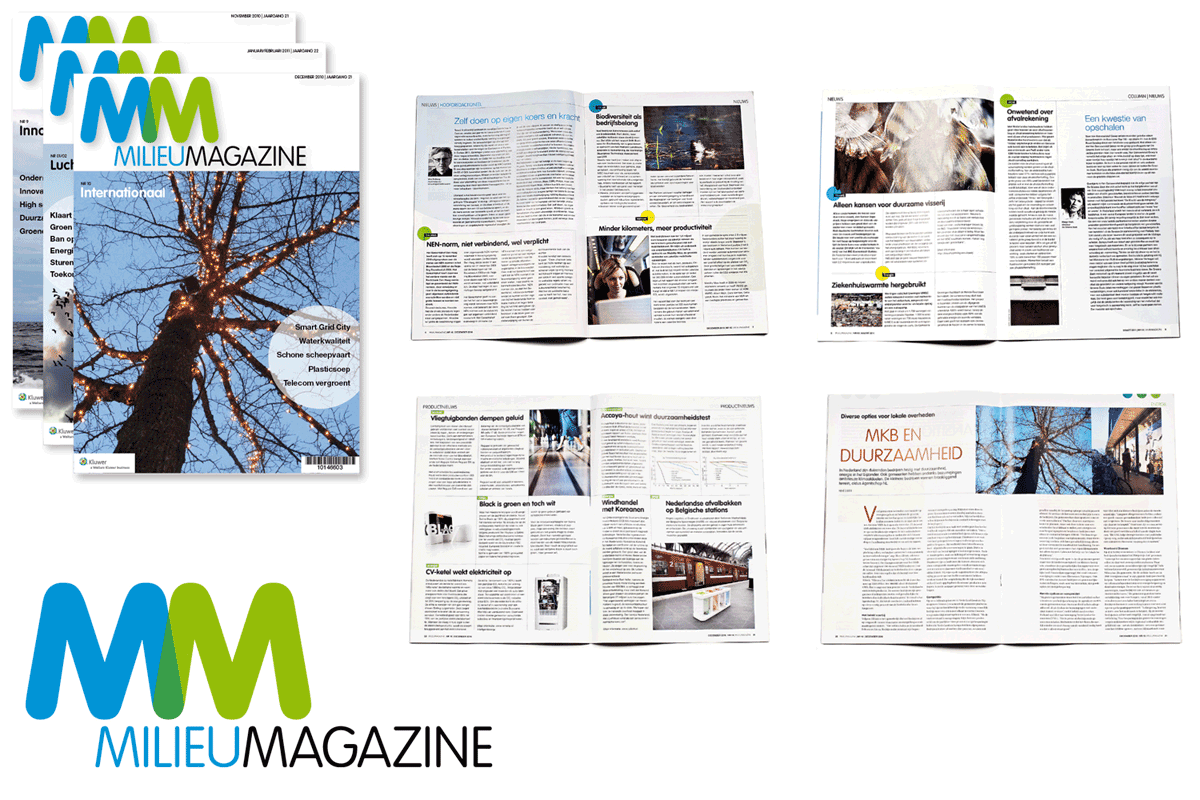 p_milieu-magazine