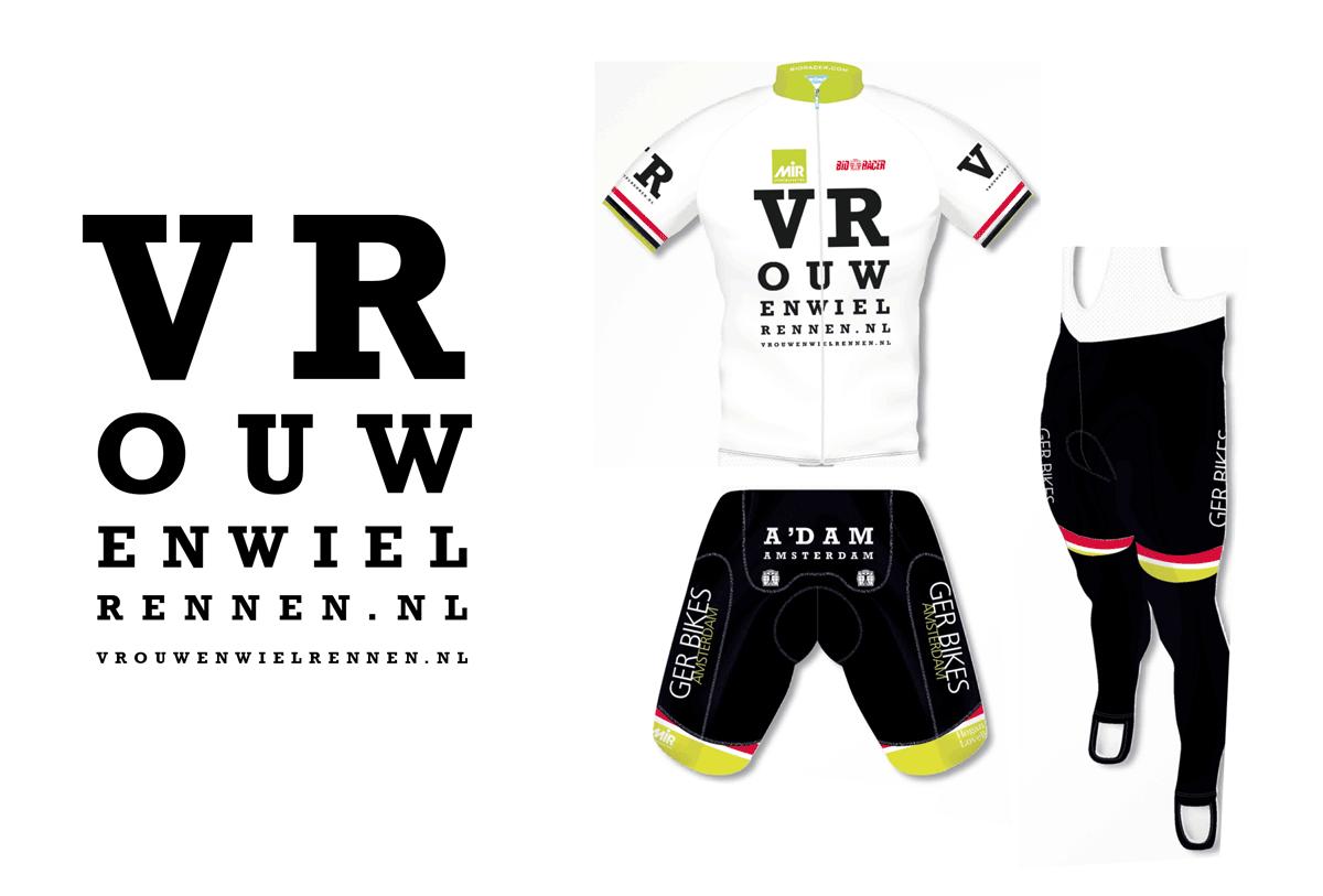 p_vrouwenwielrennen-team