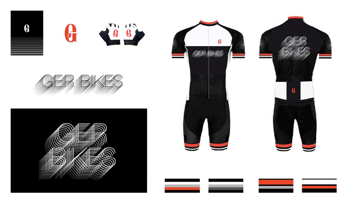 p_Ger-teamkleding-ontwerp
