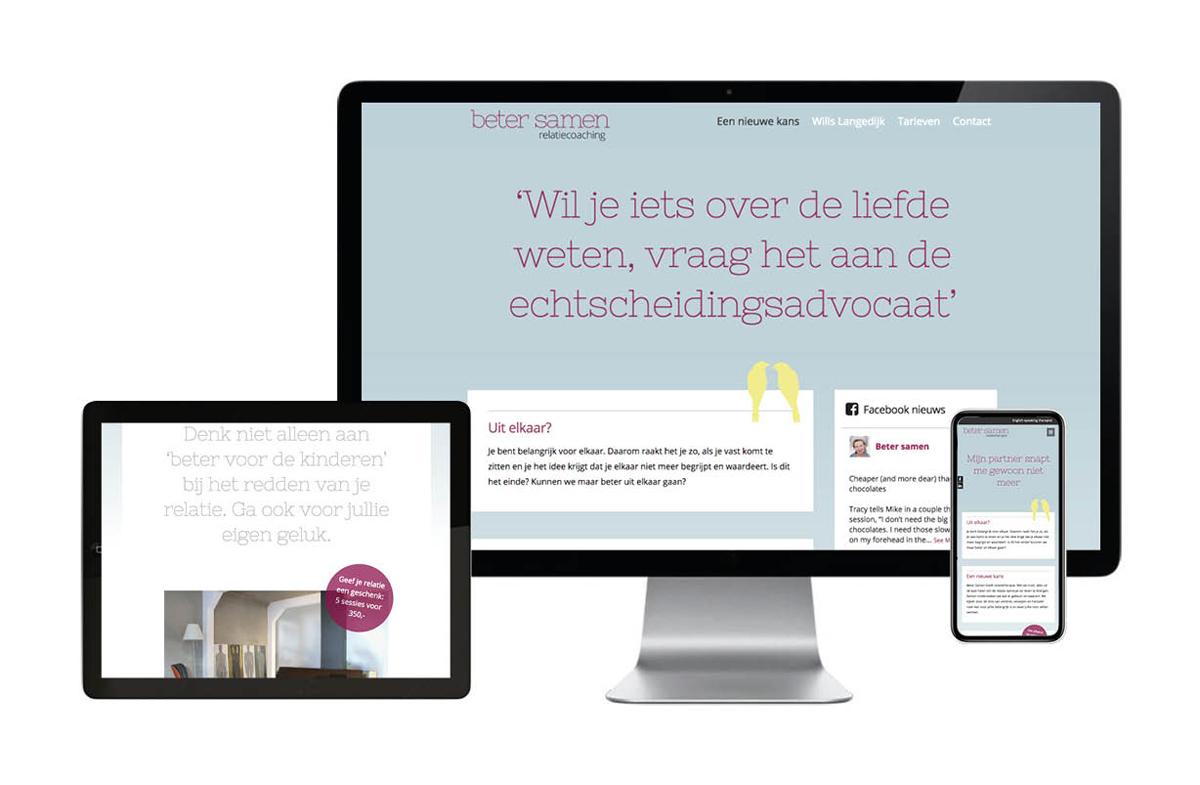 Betersamen-web