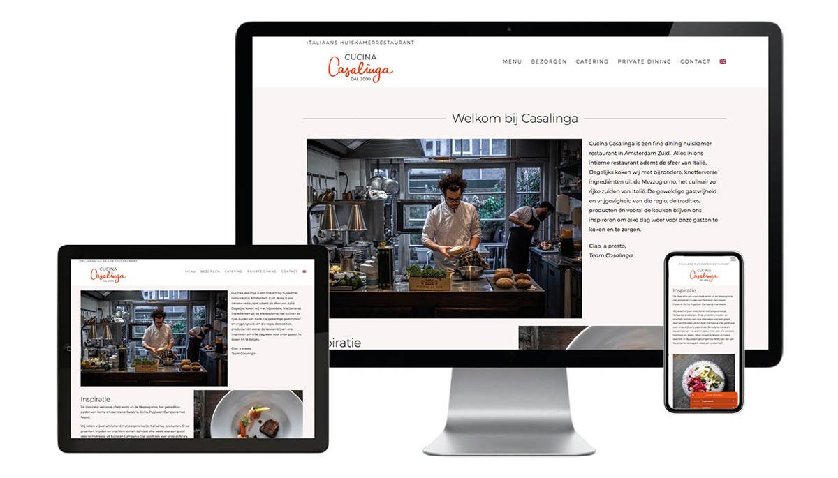 Casalinga_web